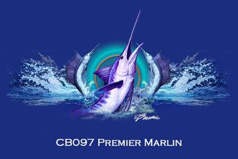 Premier+Marlin.jpg