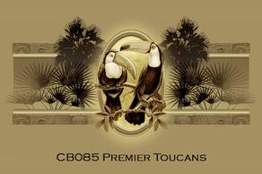 Premier+Toucans.jpg