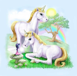 AB-Unicorn.jpg