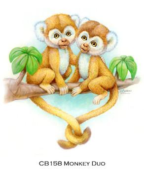 Monkey+Duo.jpg