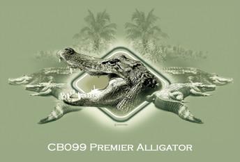Premier+Alligator.jpg
