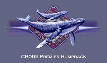 Premier+Humpback.jpg