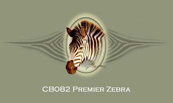 Premier+Zebra.jpg