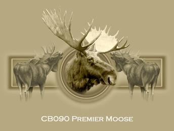 Premier+Moose.jpg