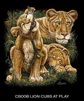Lion+Cubs+copy.jpg