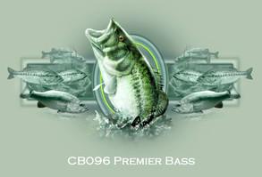 Premier+Bass.jpg