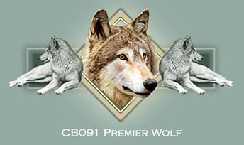 Premier+Wolf.jpg