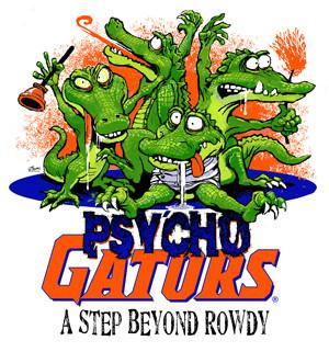 psycho+gators.jpg