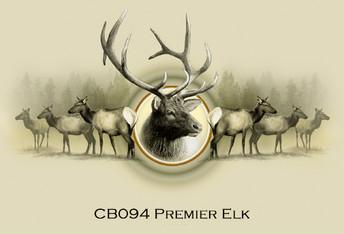 Premier+Elk.jpg