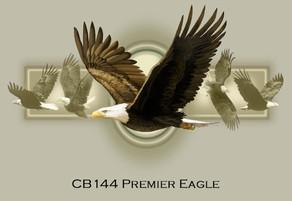 Premier+Eagle.jpg