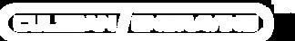 Culzean Engraving