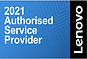 service partner logo.PNG