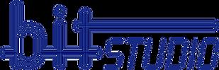 bit-Logo_ohnehintergrund.png