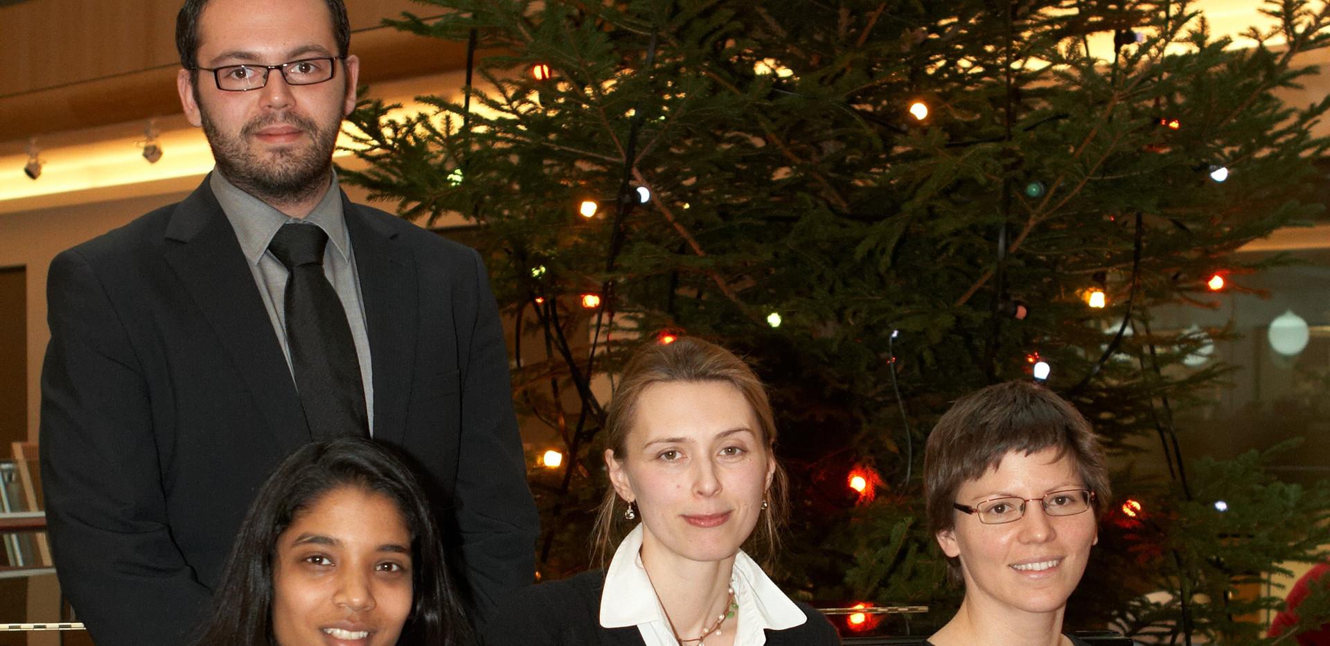 Christmas 2011.jpg