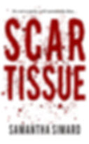 SCARE TISSUE kindle cover.jpg