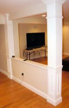 basements_3.jpg