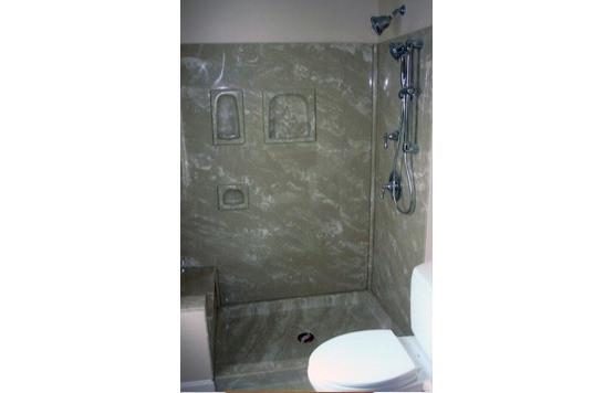 bathrooms8.jpg