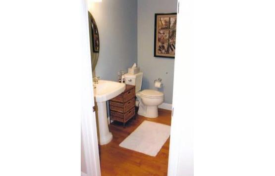 bathrooms1.jpg