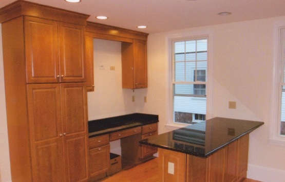 kitchens_26.jpg