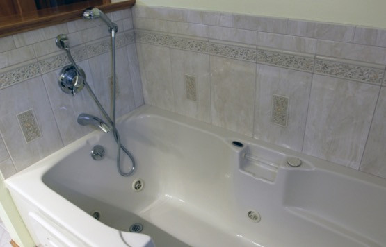 bathrooms_5.jpg