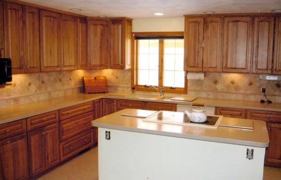 kitchens_8.jpg