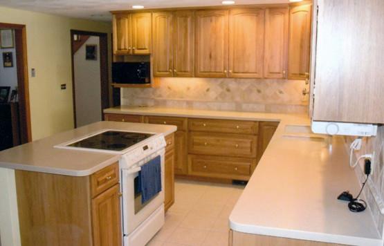 kitchens_6.jpg