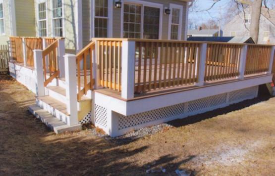 decks12.jpg