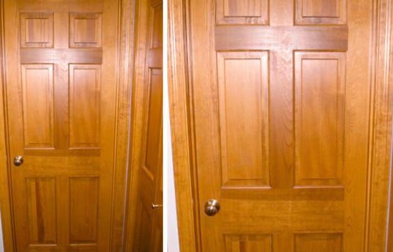 doors_3.jpg