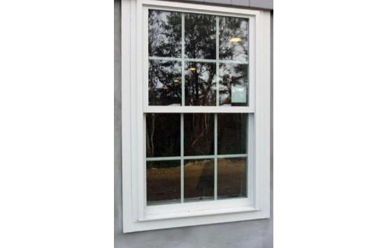 windows6.jpg