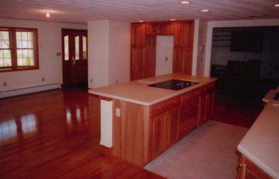 kitchens_2.jpg