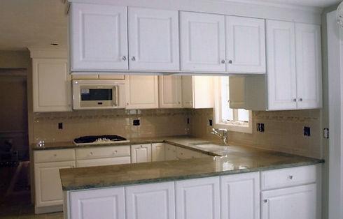kitchens_15.jpg