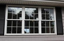 windows_3.jpg