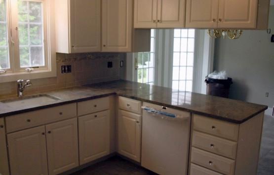 kitchens_18.jpg