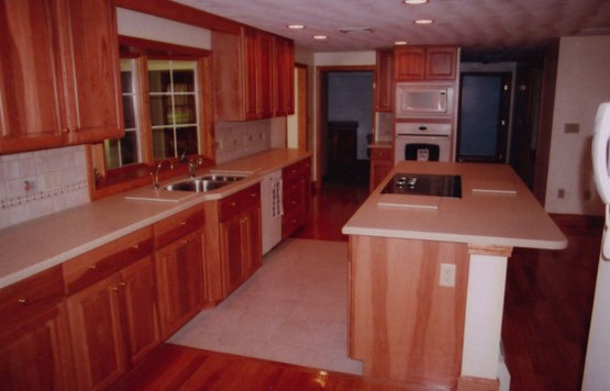 kitchens_1.jpg
