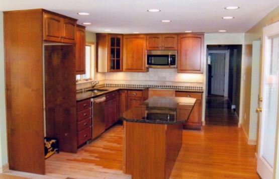 kitchens_24.jpg