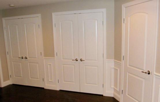 doors1.jpg