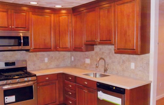 cabinets1.jpg