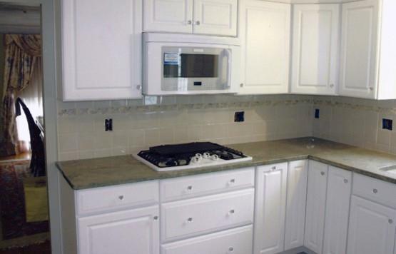 kitchens_14.jpg