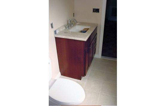 bathrooms9.jpg