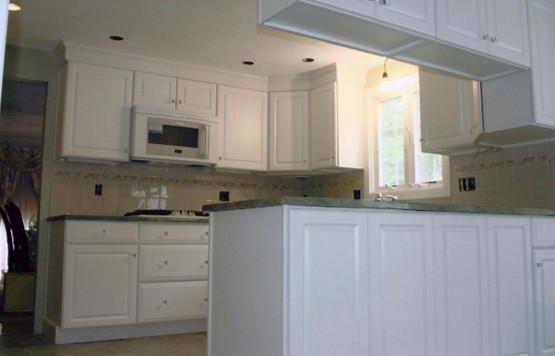kitchens_12.jpg
