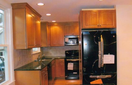kitchens_25.jpg
