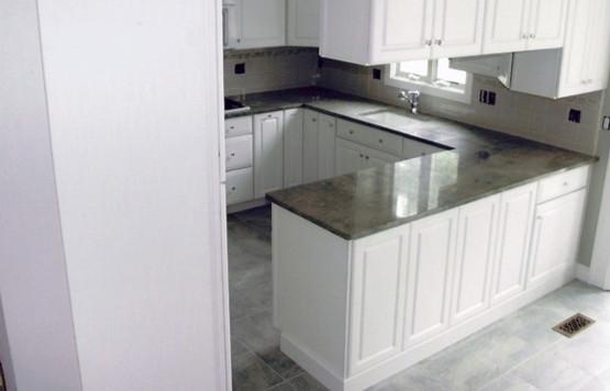 kitchens_16.jpg