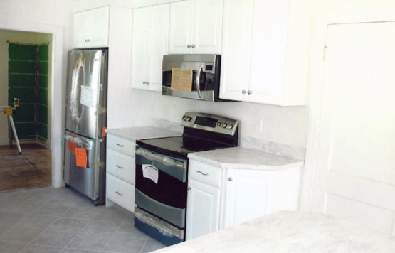 kitchens_13.jpg