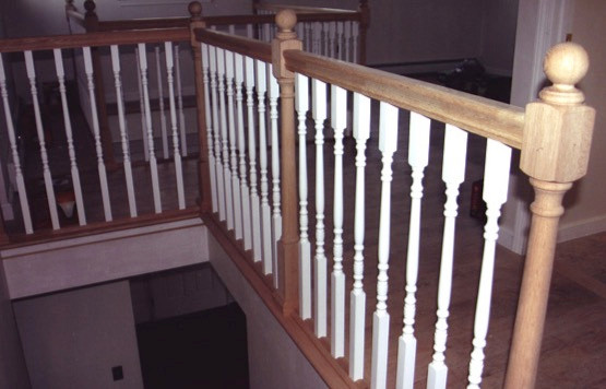 handrails_1.jpg