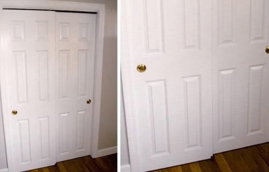 doors_5.jpg