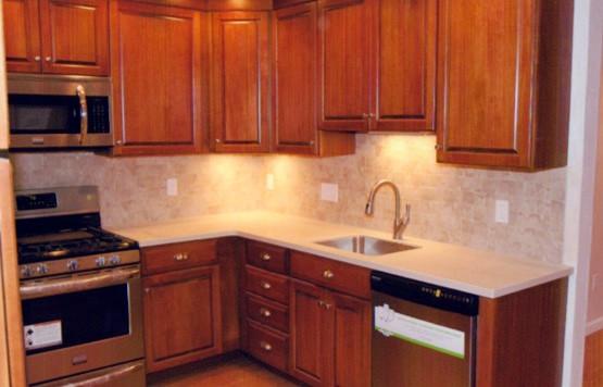 cabinets3.jpg