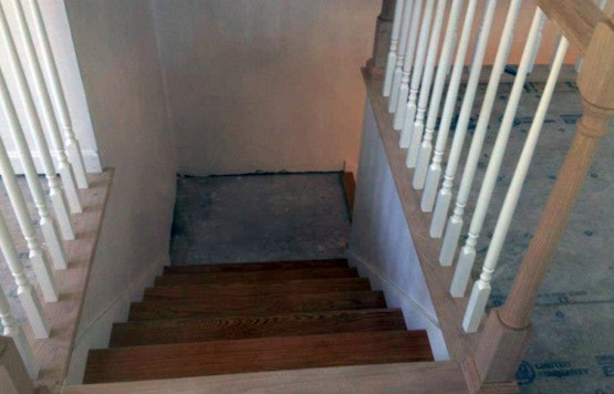 stairs_4.jpg