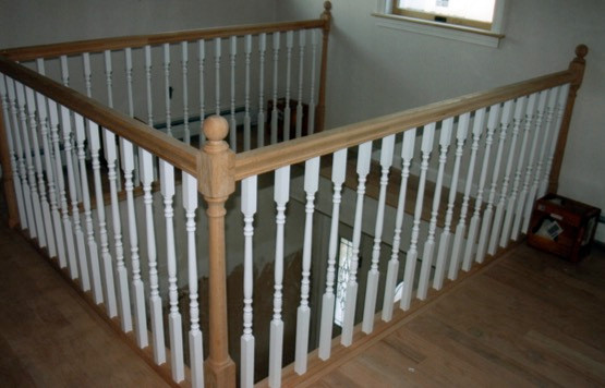 handrails_2.jpg