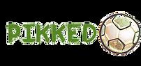pikked transparent logo.png