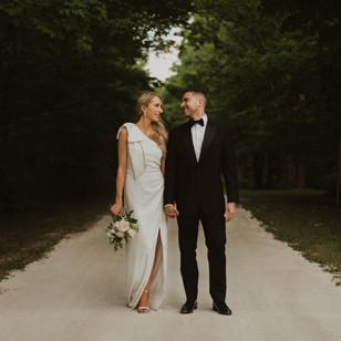 2020 Ontario Micro Wedding Recap: Inspiration for your Wedding Planning Process